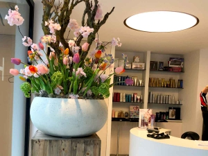 Mystic-Garden_Decoratie-Salons_02