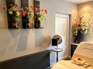 Mystic-Garden_Decoratie-Salons_06