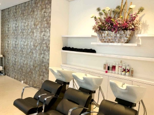 Mystic-Garden_Decoratie-Salons_07